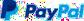 Отметка о принятии PayPal