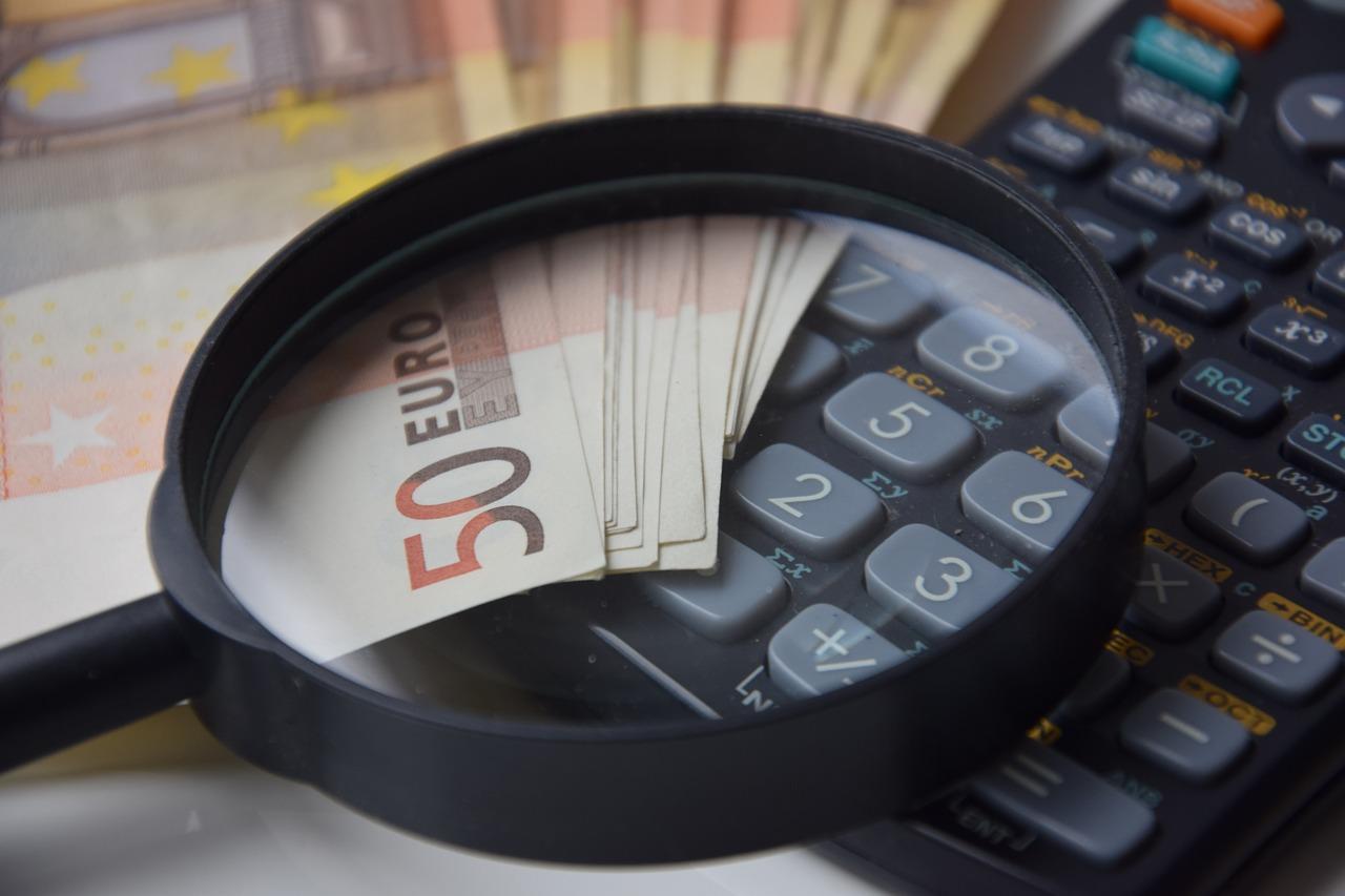 финансовые калькуляторы для wordpress