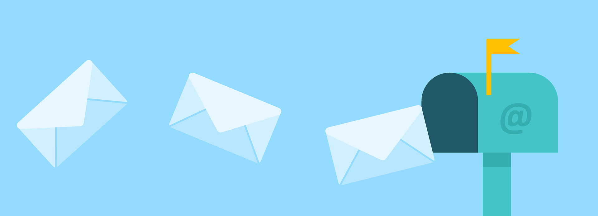 email-marketing-2362038_1920 (1)